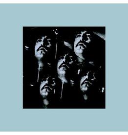 Light in the Attic Sullivan, Jim: UFO LP