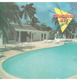 Piper: Sunshine Kitz LP