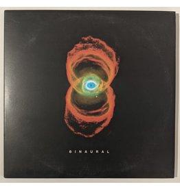 USED: Pearl Jam: Binaural LP