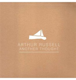 Arc Light Edition Russell, Arthur: Another Thought 2LP