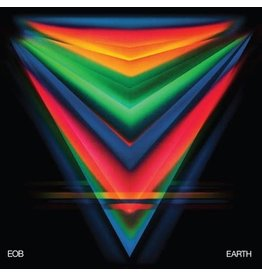 Capitol EOB: Earth LP