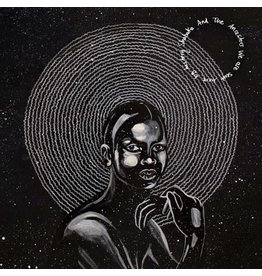 Impulse Shabaka & the Ancestors: We Are Sent Here By History LP