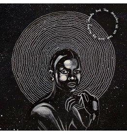 Impulse Shabaka & The Ancestors: We Were Sent Here By History LP