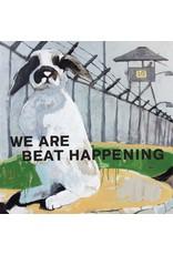 Domino Beat Happening: We Are All Beat Happening BOX