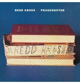 Third Man Redd Kross: Phaseshifter LP