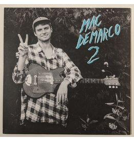 USED: Mac Demarco: 2 LP
