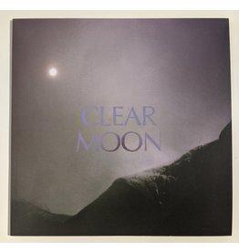 USED: Mount Eerie: Clear Moon LP