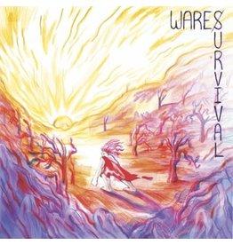 Mint Wares: Survival LP