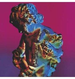 Rhino New Order: Technique LP