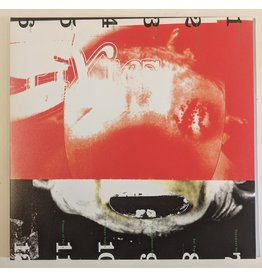 USED: Pixies: Head Carrier LP