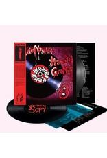 Mexican Summer Ariel Pink: Worn Copy LP