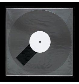 Young Turks Jamie xx: Idontknow LP