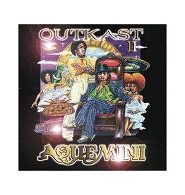 Jive Outkast: Aquemini LP