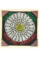 Agogo Astatke, Mulatu & Black Jesus Experience: To Know Without Knowing LP