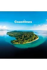 Be With Coastlines: s/t LP