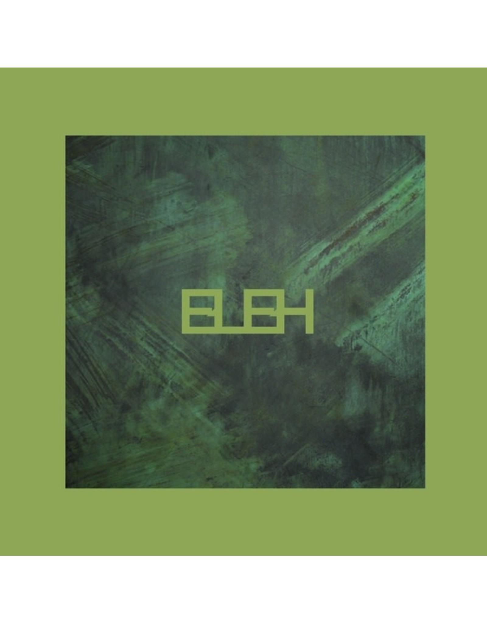 Important Eleh: Harmonic Twins LP