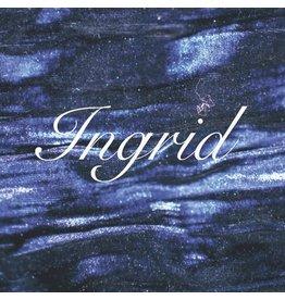 Editions Mego Lewis, Klara: Ingrid LP