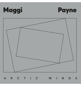 Aguirre Payne, Maggi: Arctic Winds LP