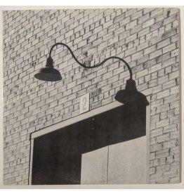 USED: Eugene Chadbourne: Volume Two LP