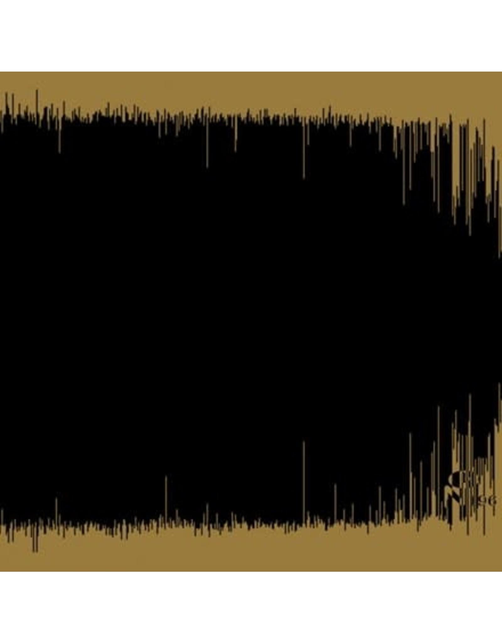 Numero 24 Carat Black: III LP