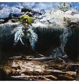 Record Collection Frusciante, John: The Empyrean (2LP-10th anniversary edition) LP