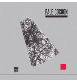 Incidental Music Pale Cocoon: Mayu LP
