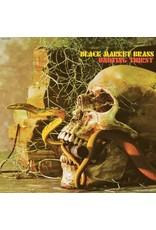 Colemine Black Market Brass: Undying Thirst LP