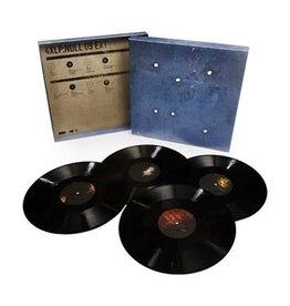 Null Reznor, Trent & Atticus Ross: Bird Box LP