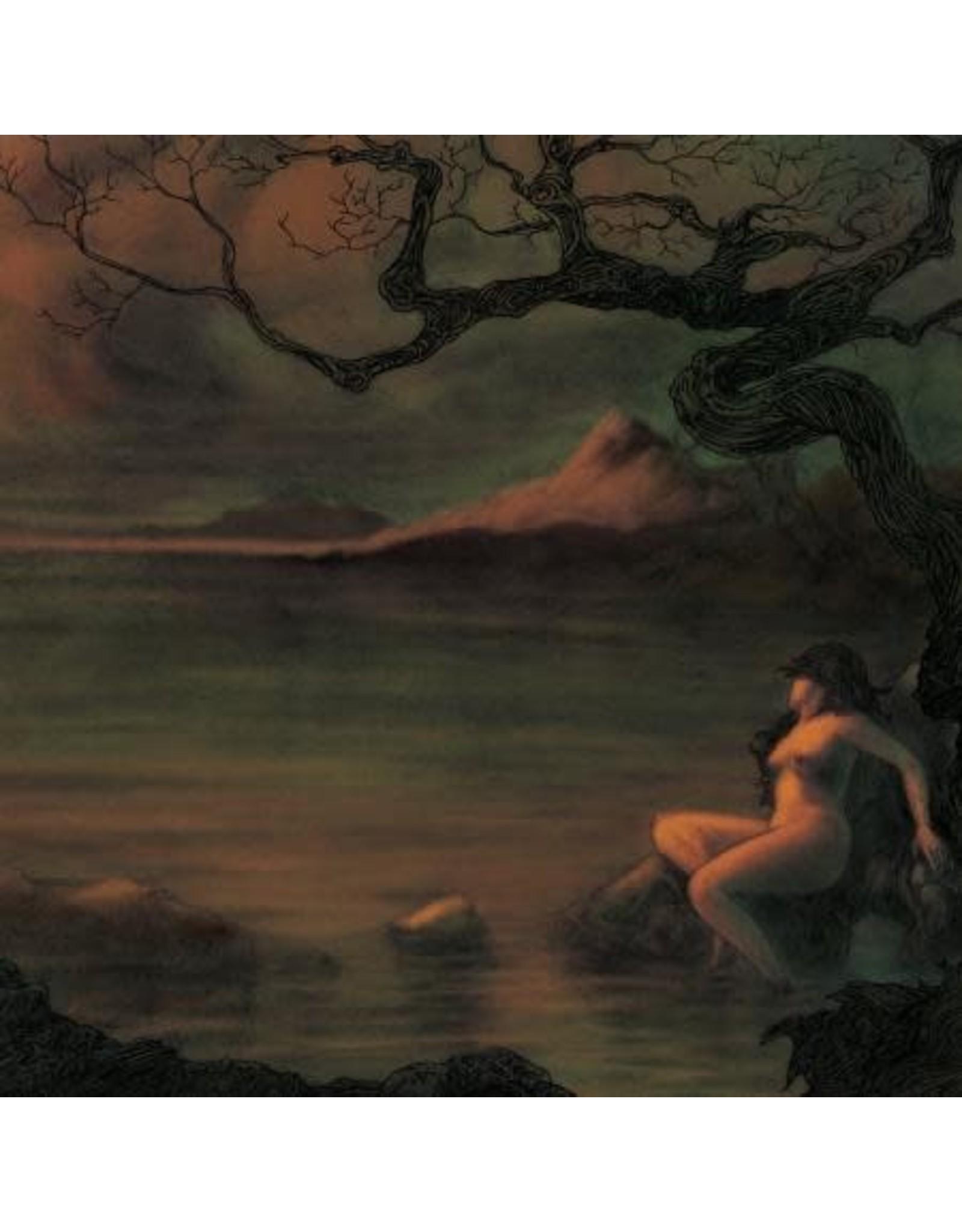 Armageddon Elder: Dead Roots Stirring LP