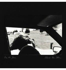 Jagjaguwar Van Etten, Sharon: Are We There LP
