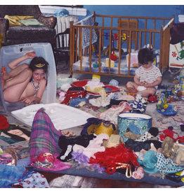 Jagjaguwar Van Etten, Sharon: Remind Me Tomorrow LP