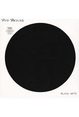 Astralwerks Bad Brains: Black Dots (white vinyl) LP