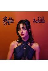 Stones Throw Sofie: Cult Survivor LP