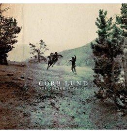 Warner Lund, Corb: Agricultural Tragic LP