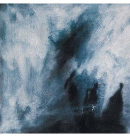 Southern Lord Sunn o))): Domkirke LP