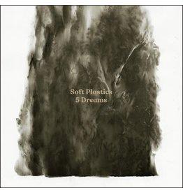 Paper Bag Soft Plastics: 5 Dreams LP