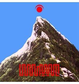 Beyond Beyond is Beyond Tengger: Spiritual 2 LP