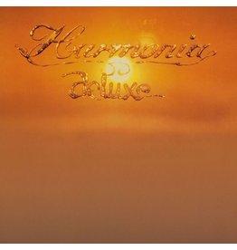 Groenland Harmonia: Deluxe LP