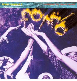 Luaka Bop Various: Brazil Classics 3: Forro Etc. LP