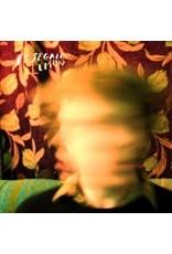 Goner Segall, Ty: Lemons LP