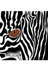 Four Flies Alessandroni, Alessandro: Afro Discoteca LP