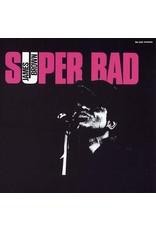 Polydor Brown, James: Super Bad LP