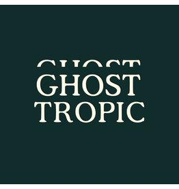 Hands in the Dark Ameel, Brecht: Ghost Tropic LP