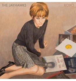 Sham Jayhawks: XOXO LP