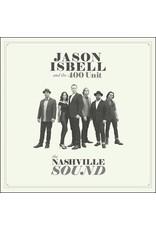 Southeastern Isbell, Jason: Nashville Sound LP