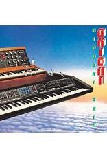 WeWantSound Sato, Hiroshi: Orient LP