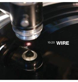 Pink Flag Wire: 10.20 LP