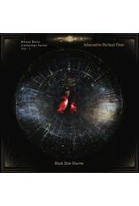 Twenty One Eighty Two Alternative Particle Choir: Black Hole Diaries LP