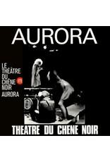 Souffle Continu Le Theatre du Chene Noir: Aurora LP