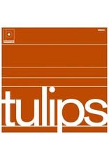 Be With Maston:Tulips LP